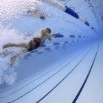 競泳古賀淳也選手のドーピング陽性反応のニュースを見て #35