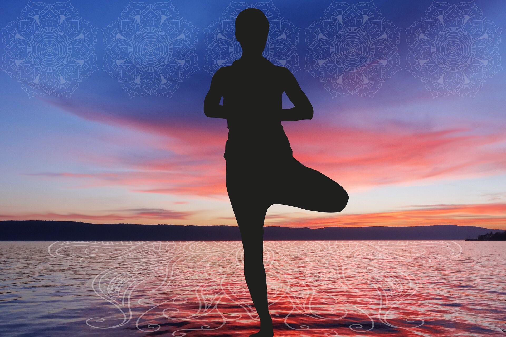 片足立ちのトレーニングが競技能力向上に有効な理由 #68