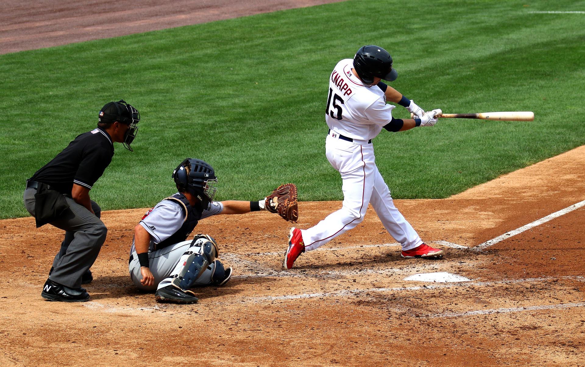 イチロー選手が引退会見で話した「頭を使わなくてもできる野球」とは? #99