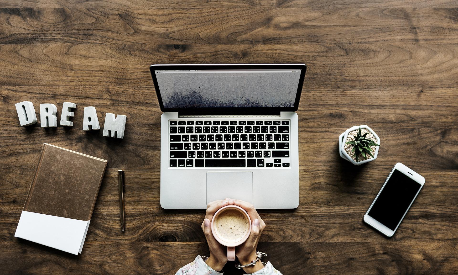 【100記事更新した結果】僕がブログを書き続ける理由 #101