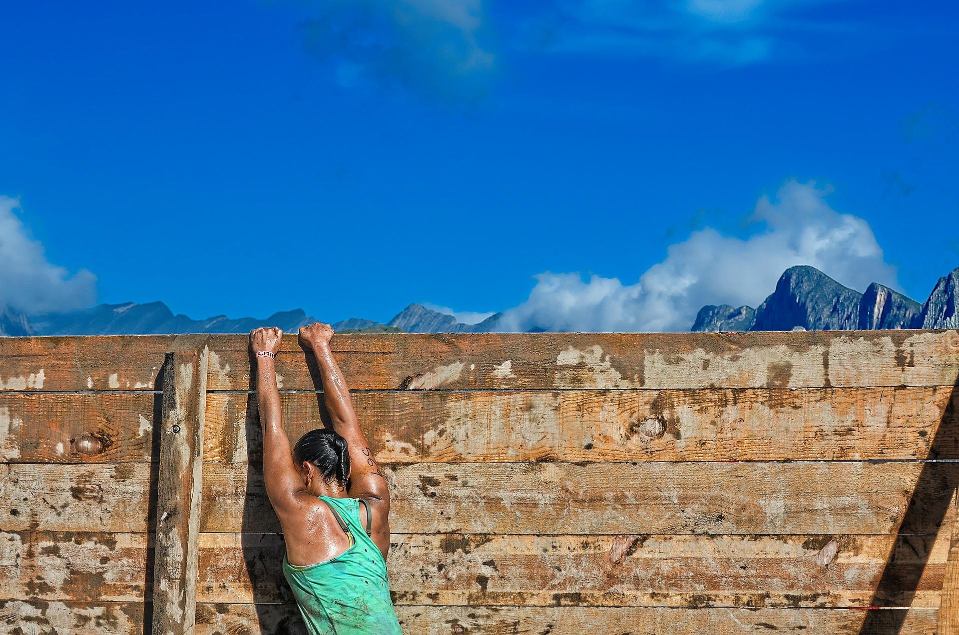 逆境を乗り越える為のメンタルコントロール法【回復力を高める】#111