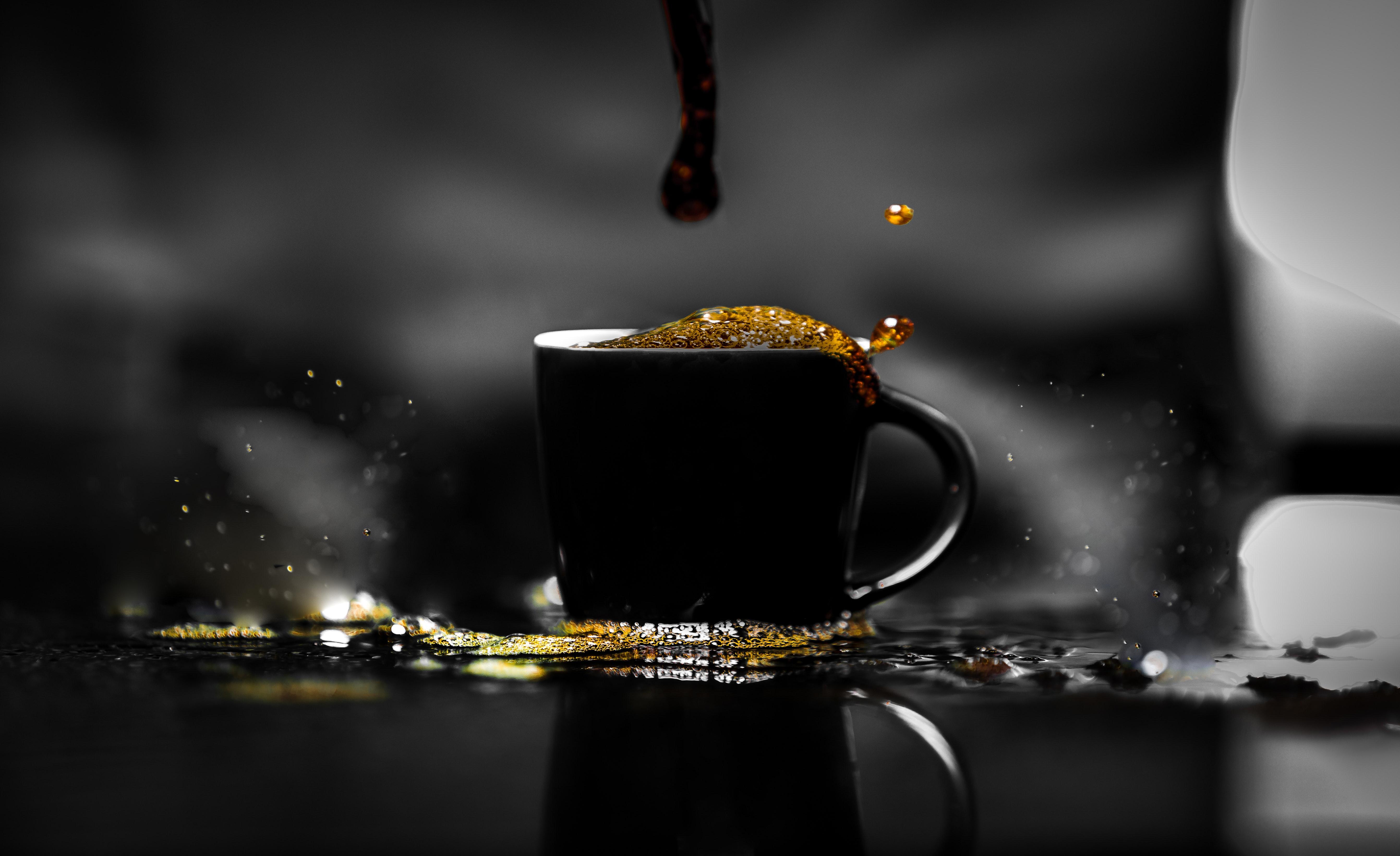 元禁止薬物カフェインが運動パフォーマンスに与える効果と摂取法#118