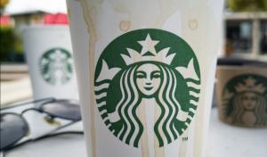 カフェインの副作用