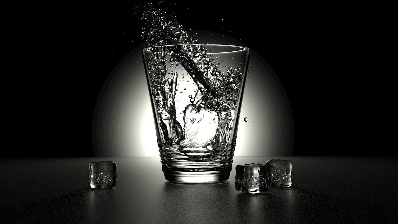 水素水は効果なし